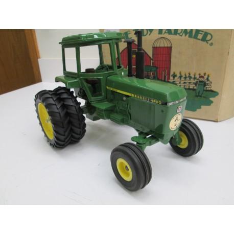TOY FARMER 4250 NIB
