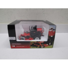 GRAVELY 260 MOWER, COLLECTOR EDITION NIB