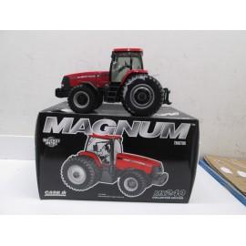 MX 240 BLACK BOX, COLLECTOR EDITION NIB