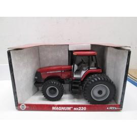 MX 220 MFD & DUALS, RED BOX
