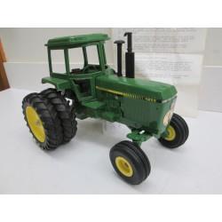 TOY FARMER 4250 MINT