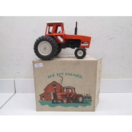 TOY FARMER 7080WITH OUTER BOX,