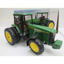 8310 99 FARM SHOW NIB