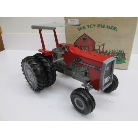 TOY FARMER 590 NIB