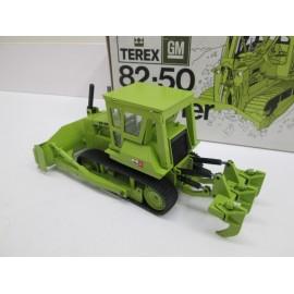 TEREX GM 82-50 CRAWLER NIB