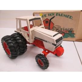 TOY FARMER 2590 NIB