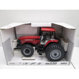 MX 220 MFD