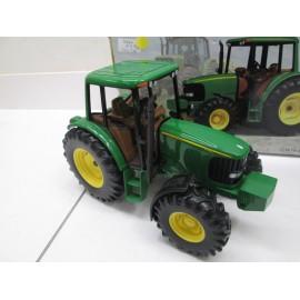 6320 MFD, 2002 FARM SHOW NIB