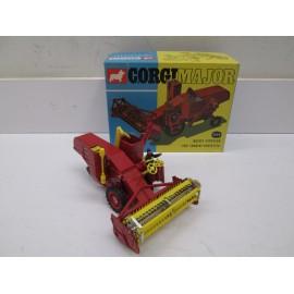 CORGI 780 COMBINE NIB WITH DIVIDER
