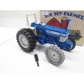 TOY FARMER 7710 NIB