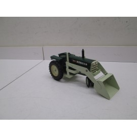 1800 WITH LOADER
